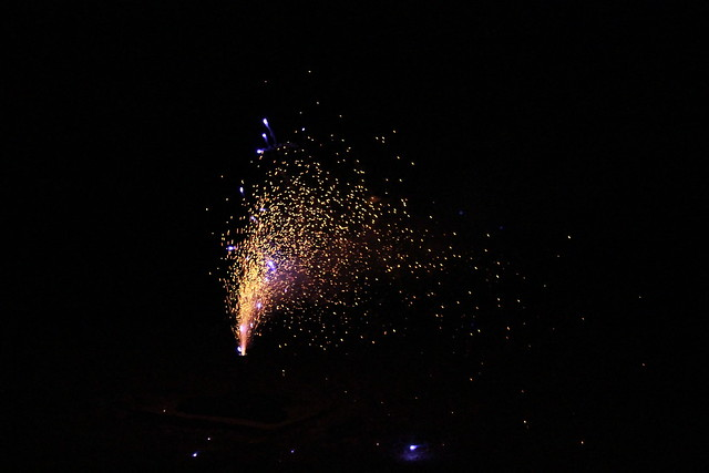 NYE fireworks 008