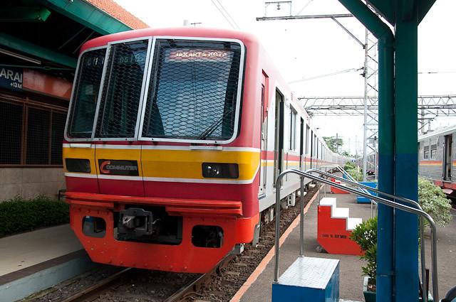 KCJ Seri05 東京メトロ東西線 05系 05-102F 新方向幕