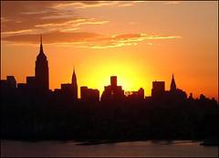 new_york_sunrise