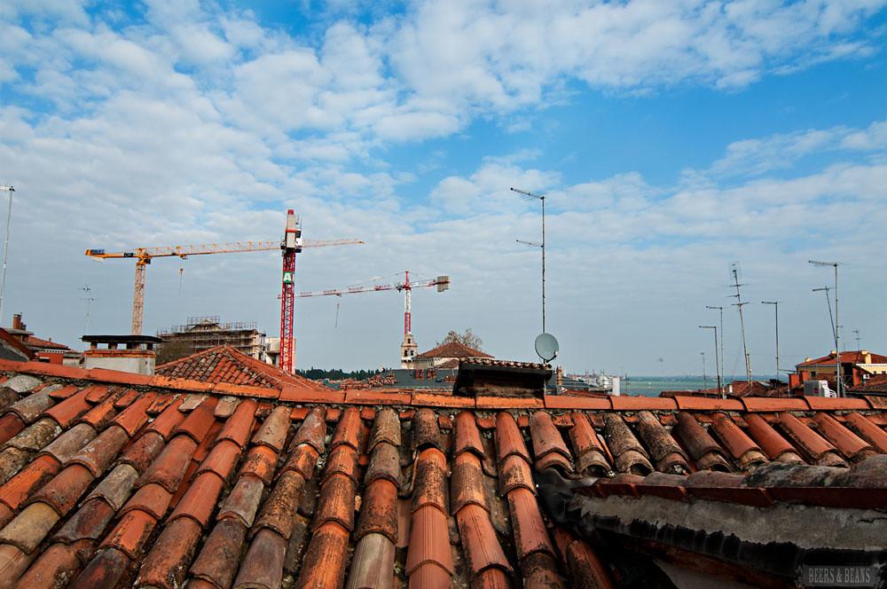 Rent-a-Venice-Apartment-14-sfb