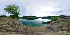 Lac de Narlay (2)