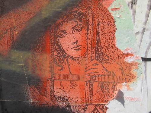 Urban Mary
