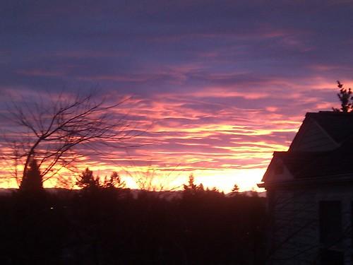 01-04-12 sunrise