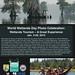 World Wetlands Day Photo Celebration by U.S. Department of State - Bureau of Oceans, Envir