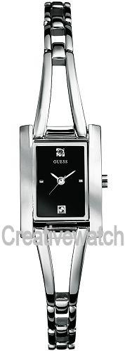 reloj-Guess-I80350L1