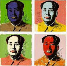 images-mao