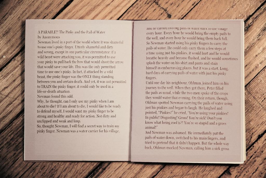 Page 3 - Denny's pamphlet