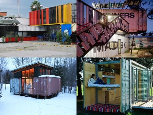 construccion-con-contenedores-de-carga-tile