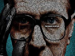 [Poster for Tinker Tailor Soldier Spy]