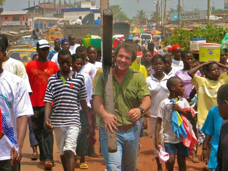 Liberia Image18