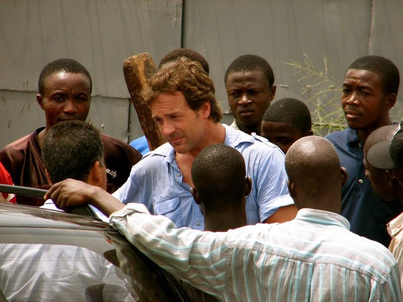 Liberia Image19