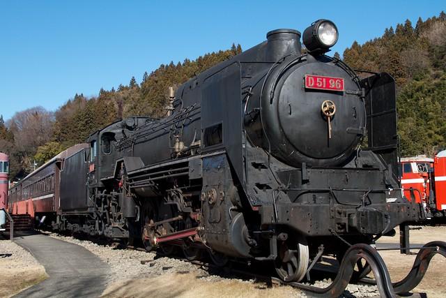 D51-96