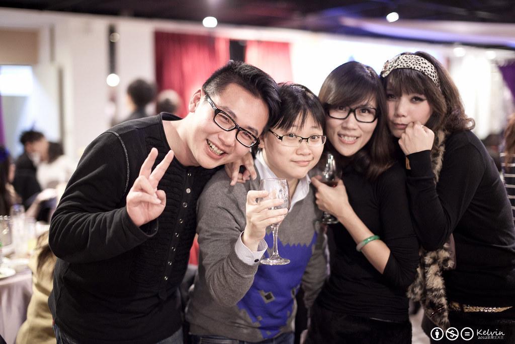 20120106Yahoo!尾牙-107.jpg
