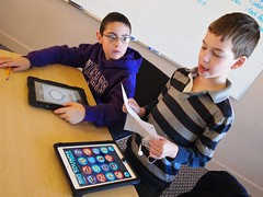 student_ipad_school - 173 by flickingerbrad, on Flickr