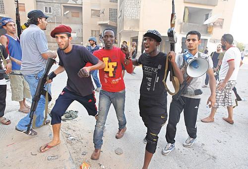 6-libya_641262a