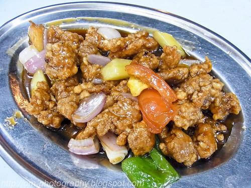 sweet and sour pork, ku lo yuk R0016467 copy