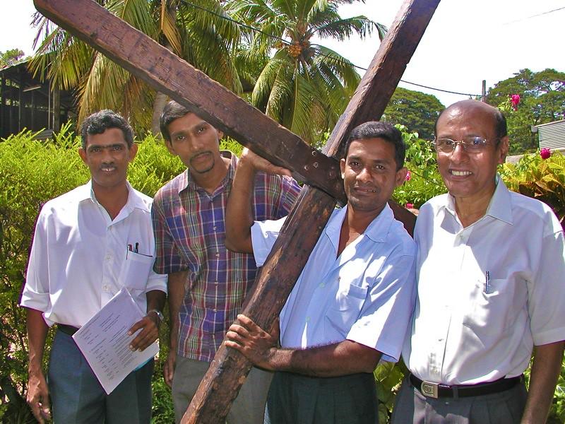 Sri Lanka Image14