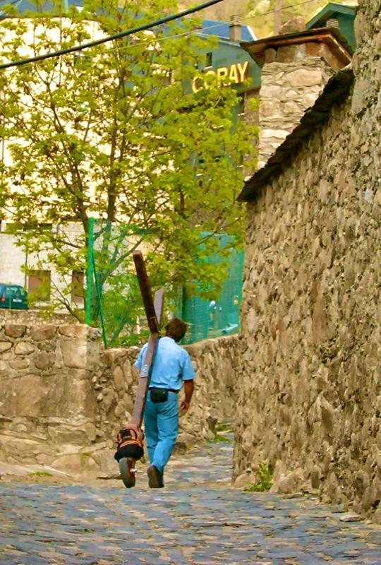 Andorra Image2