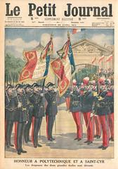 ptitjournal 26 avril 1914