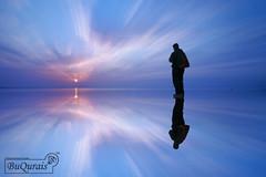 Walking On The Dream [Explore]