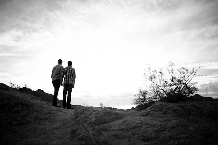 dan-paul-vancouver-gay-couple-wedding-engagement-photography 02