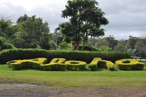 Visiting Kauai