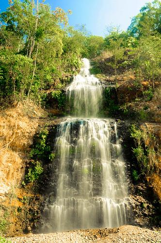 Cascada Arcoiris (22)