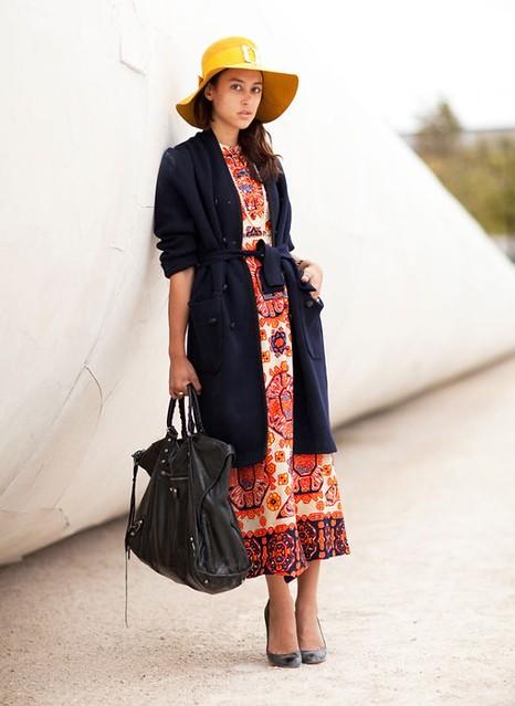 fashionising