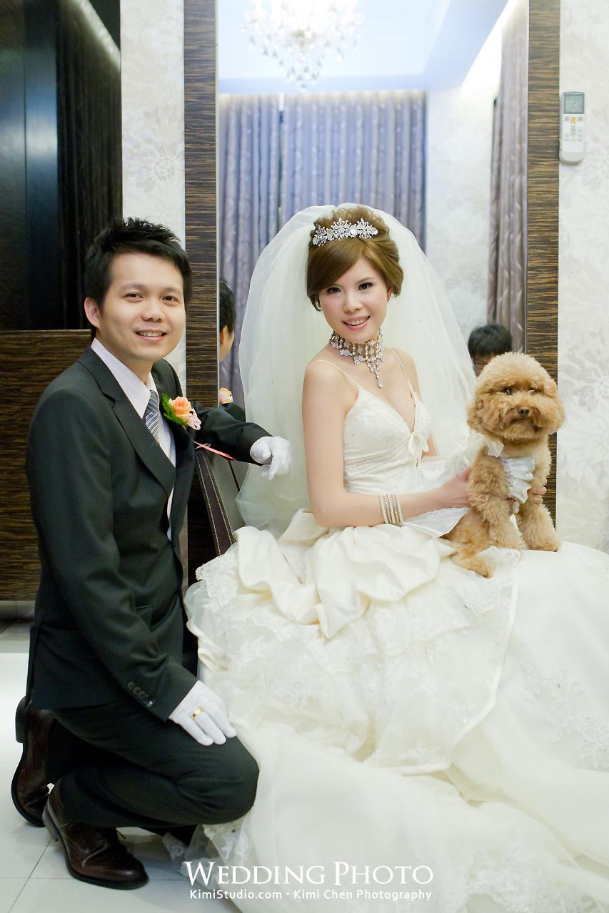 2011.12.24 Wedding-120