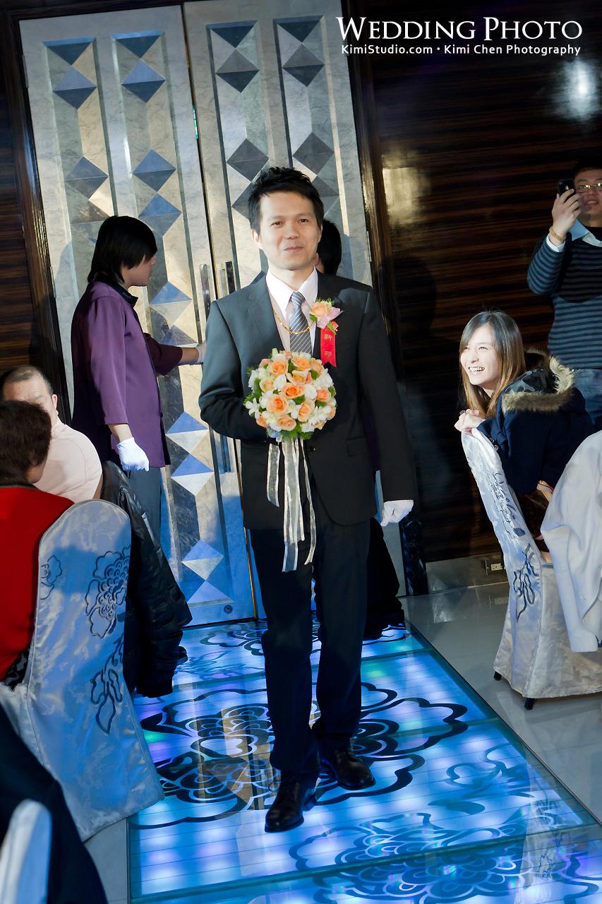 2011.12.24 Wedding-138