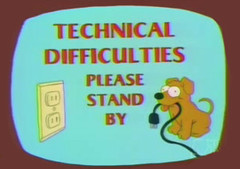technical_difficulties.jpg