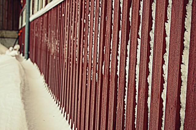 wall_picnik