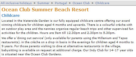 ocean club childcare copy