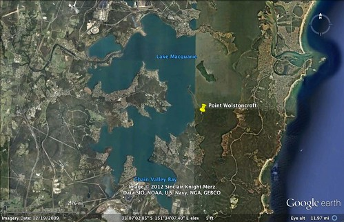 lake_macquarie