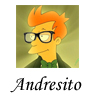 Avatar Andresito