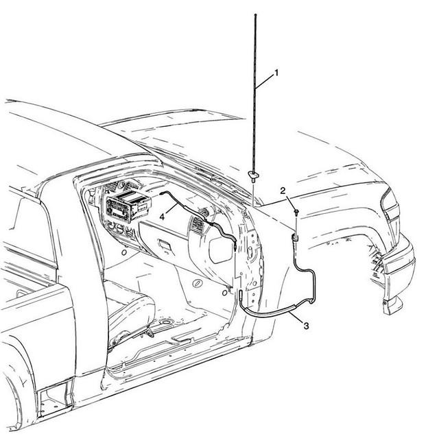 Kia Sportage Thermostat Location additionally Chevrolet Impala 2000 Chevy Impala Speed Control Sensor additionally Watch furthermore Subaru 2 0 Engine Diagram moreover Gmc Sierra Wiring Diagram Antenna Html. on 2005 chevy aveo starter wiring