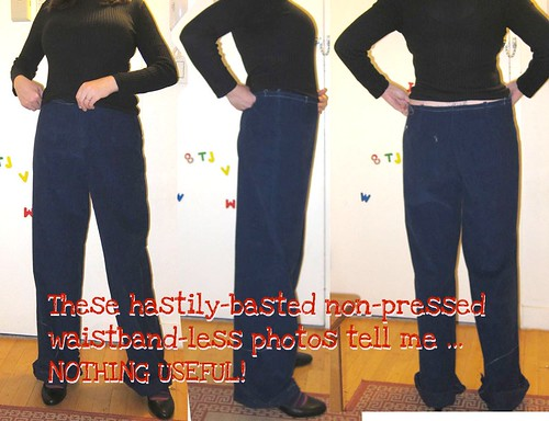 Trouser-Try-On-1---Pre-Waistband-Edition
