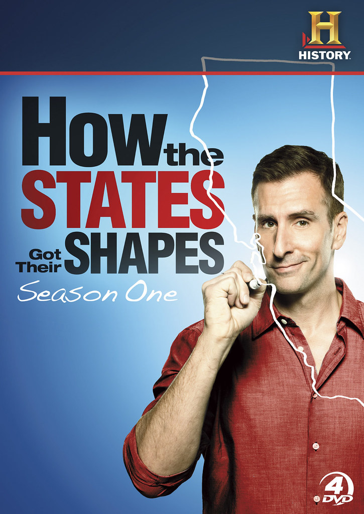 How-the-States-Got-Their-Shapes-DVD-F