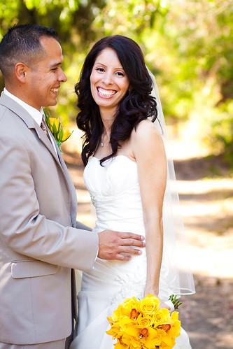 Weddings 2011 2-10