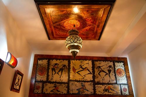 BEST OF ESSAOUIRA-RIAD BAB ESSAOUIRA by Coolest Riads Morocco