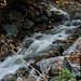Moss Glen Falls 5