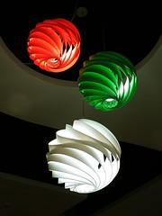 Italian Lights