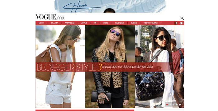 Vogue.mx1