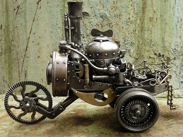 Steampank_001