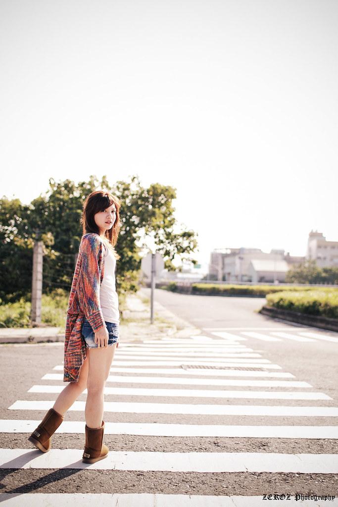 take a walk前奏吉他谱