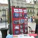BSC 2006/06/24 Montpellier