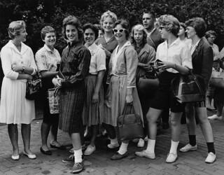 08-04-1960_17402 YMCA wereldcongres
