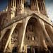 La Sagrada Familia10 копия