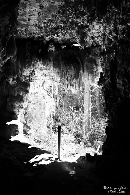westcave3