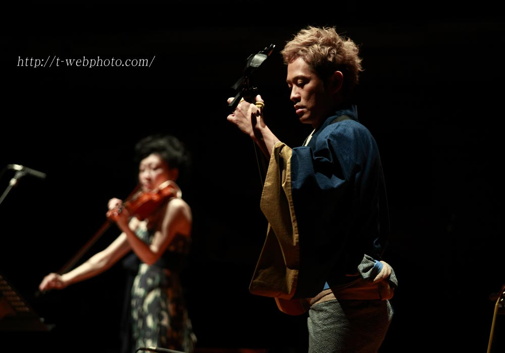 0121fumiyoshi-live20